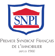 snpi-journal-de-lagence