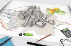 Urbanisme : Quelles autorisations pour quels travaux ?