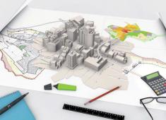 urbanisme-journal-de-lagence