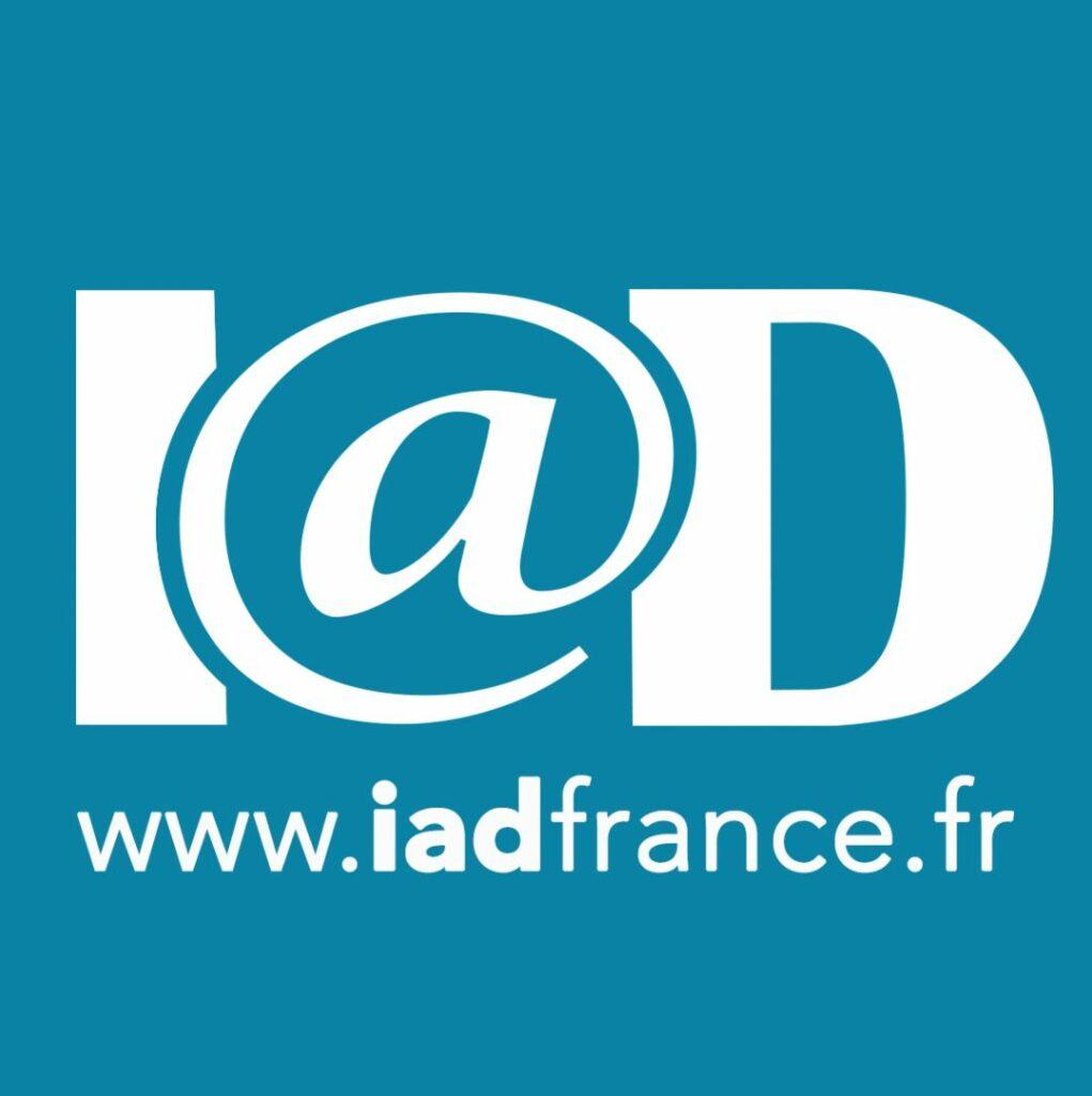 Iad france journal de l 39 agence - Le journal de l agence ...