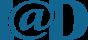 Offre d'emploi - Pascale RIEU IAD TARN - Négociateur / conseiller immobilier (H/F)
