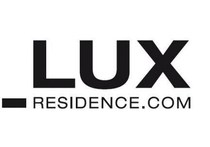 photo : lux
