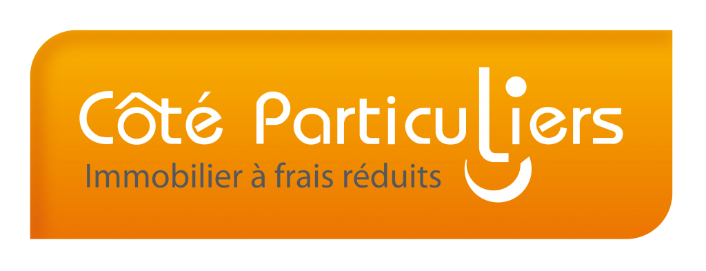 photo : cote-particulier-logo-ok-horiz