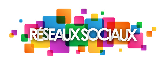 Comment les réseaux sociaux se sont imposés dans notre vie professionnelle et privée ?