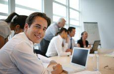 Les échéances déclaratives en matière de formation professionnelle sont fixées au 28 février.