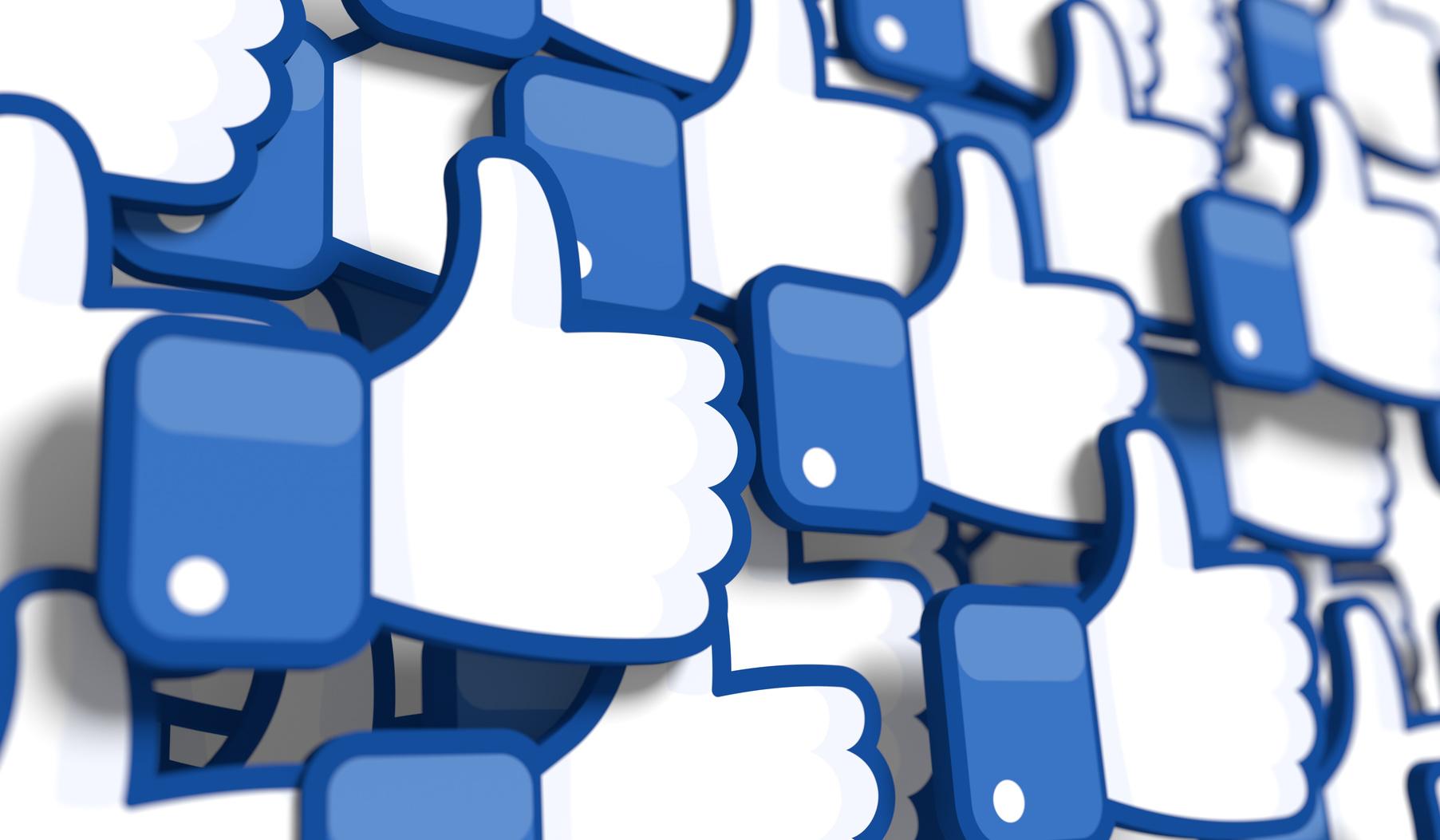 «Pourquoi les professionnels de l'immobilier doivent être sur les réseaux sociaux ?», Mélissa Serfaty, fondatrice et CMO de MyPassPro.com