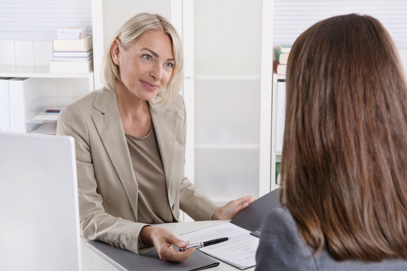 Avez vous des questions 7 conseils pour bien - Entretien cabinet de recrutement questions ...