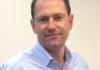 «Marketing immobilier : prenez (tout de suite) de bonnes résolutions !», Frederic Eppler Inbound Marketer chez Facilogi.