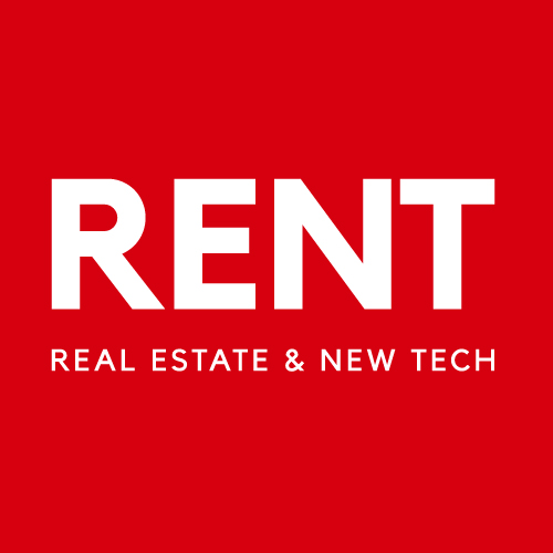 Salon RENT 4 et 5 novembre 2020
