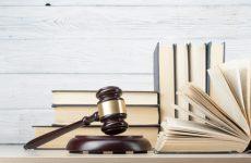 Congé pour vente : non respect de la loi Hoguet et nullité relative du mandat