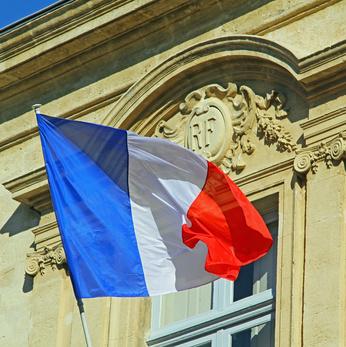 photo : Rpublique franaise