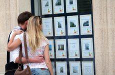 Psychologie de l'achat immobilier : un enthousiasme freiné par la difficulté croissante à trouver le bon bien