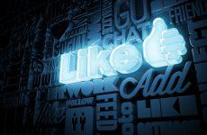6 conseils simples et efficaces pour animer votre page Facebook.