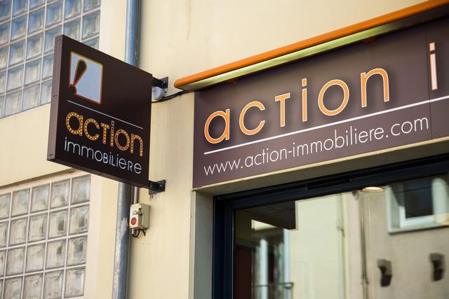 Action immobiliere journal de l 39 agence - Location meublee paris reglementation ...