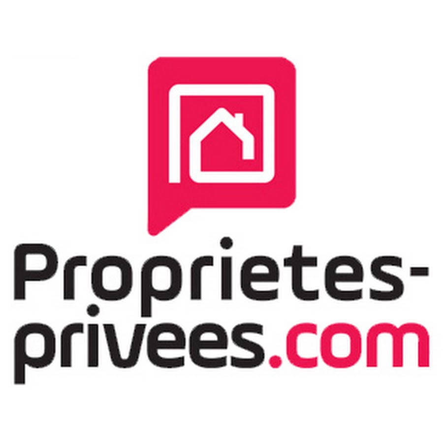 photo : proprietes-privees-com