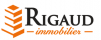 Offre d'emploi - RIGAUD IMMOBILIER - Charge de gestion locative