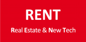 Salon RENT 2017