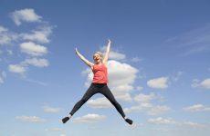 «Gérez votre énergie, pas votre temps !», Evelyne Gielen, Economiste immobilier.