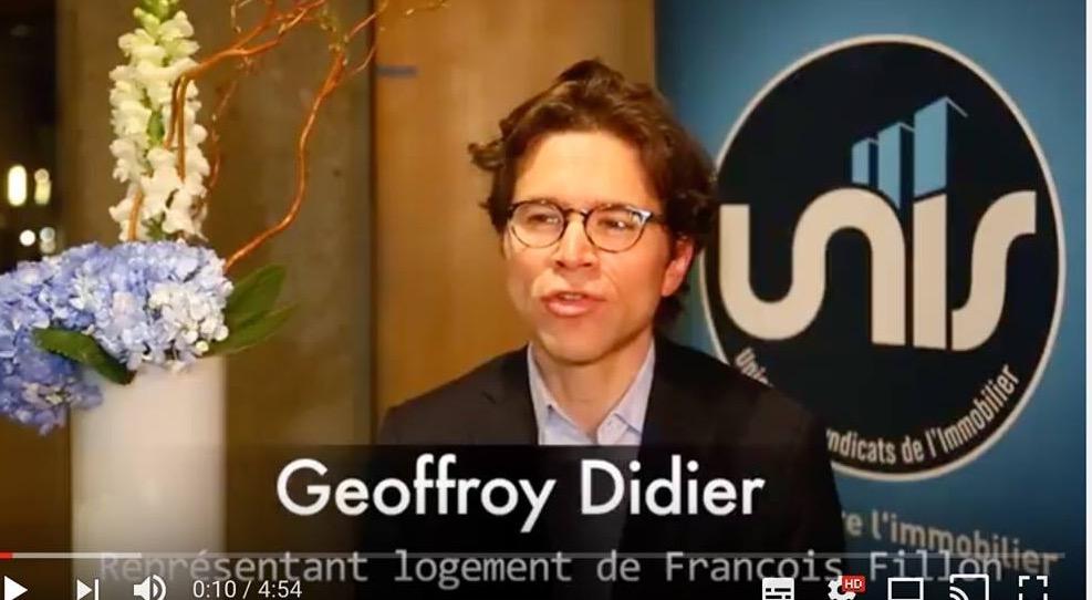 photo : geoffroy-didier