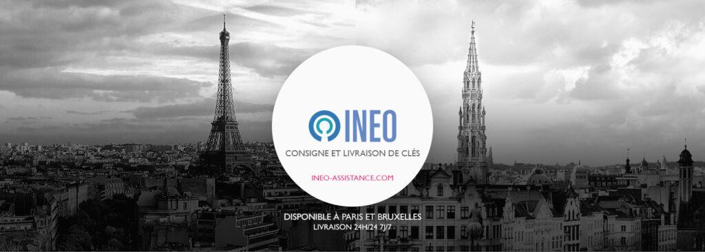 photo : ineo_visuel_villes