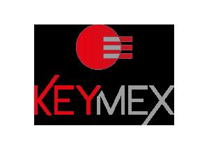 photo : logo_KEYMEX-rvb-petit