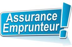 L'assurance emprunteur, un enjeu majeur.