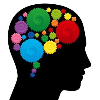 Connaissez vous la psychologie des couleurs et leurs impacts sur votre site Web ?