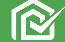 RENT 2018 :  HomePad veut réduire la vacance locative de 9 à 4 semaines !