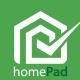 Offre d'emploi - homepad solutions sa - Commercial Sédentaire