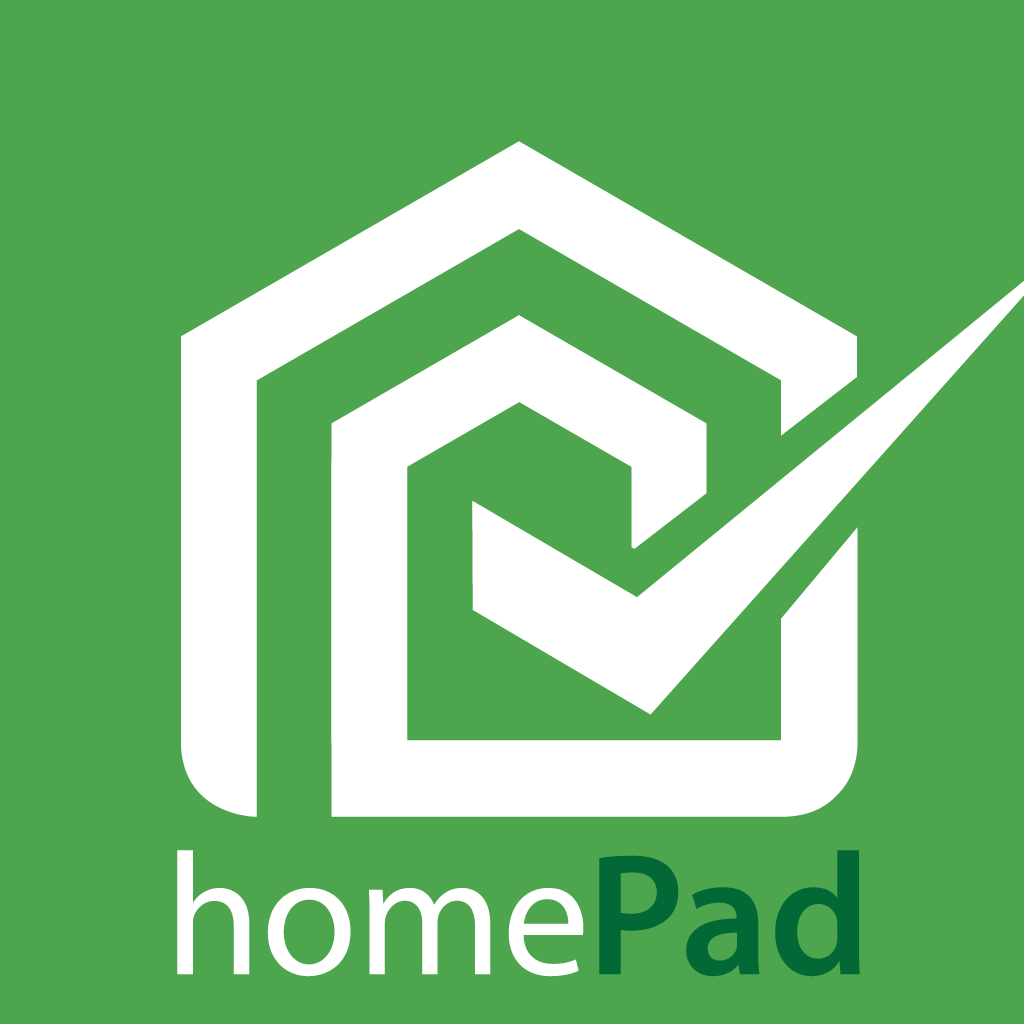 photo : homePadPro-V3