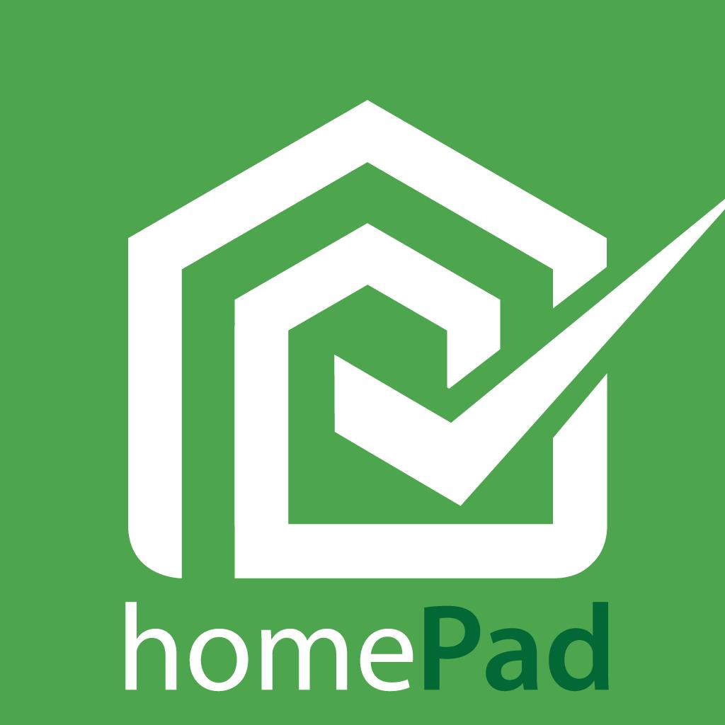 photo : homePadPro-V3