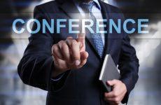 Web-conférence de MyPassPro : Comment utiliser Facebook pour votre prospection immobilière ?