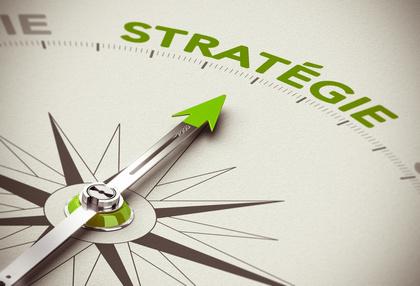 photo : Stratégie