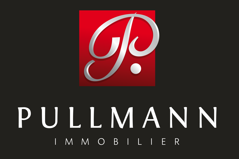 pullmann immobilier journal de l 39 agence. Black Bedroom Furniture Sets. Home Design Ideas