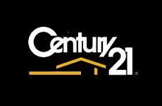 Century 21 lance une opération de recrutement de 1000 personnes à la rentrée