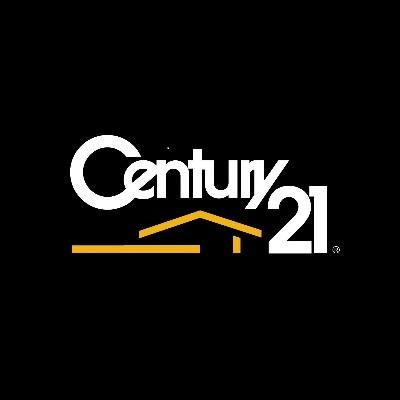 photo : century
