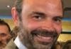 Logement : que faut-il retenir du discours de politique générale d'Edouard Philippe ?