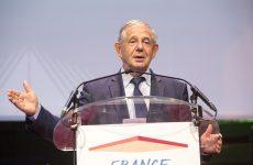 Jacques Mézard et Julien Denormandie se félicitent de l'adoption en Commission mixte paritaire d'un texte sur le projet de loi ELAN