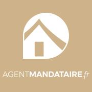 Négociateur immobilier indépendant