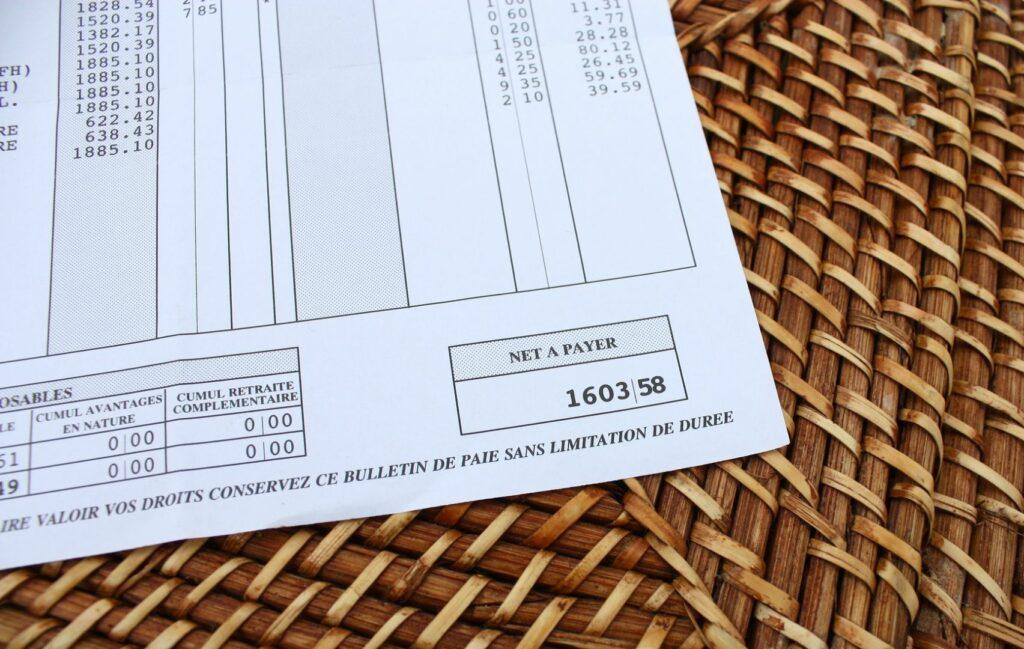les cotisations salariales baisseront en 2018 journal de l 39 agence. Black Bedroom Furniture Sets. Home Design Ideas