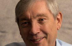 «Baromètre LPI-SeLoger : Moindre progression des prix de l'ancien», Michel Mouillart, professeur d'Economie, FRICS
