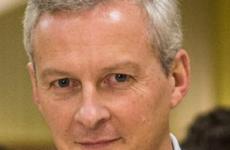 Coronavirus : Bruno Lemaire fait le point sur les mesures de soutien aux entreprises