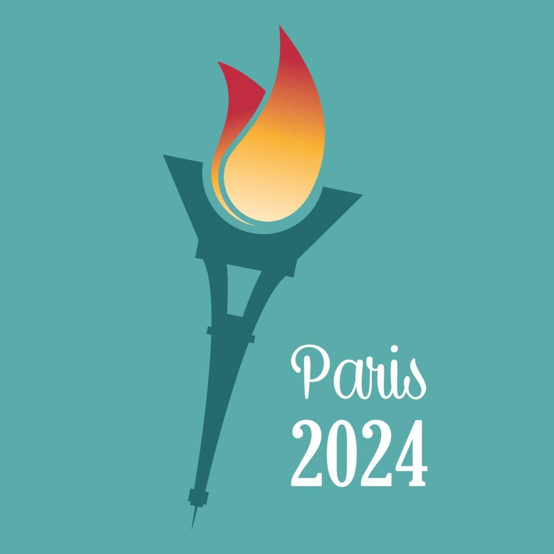 La Normandie base arrière des JO de Paris 2024 ?