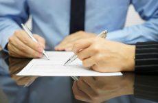 5 conseils pour organiser une opération de parrainage et faire rentrer des mandats