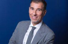 Progression des ventes de 17% au premier trimestre 2019 chez Coldwell Banker France & Monaco