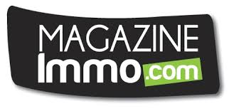 photo : MAGAZINE IMMO