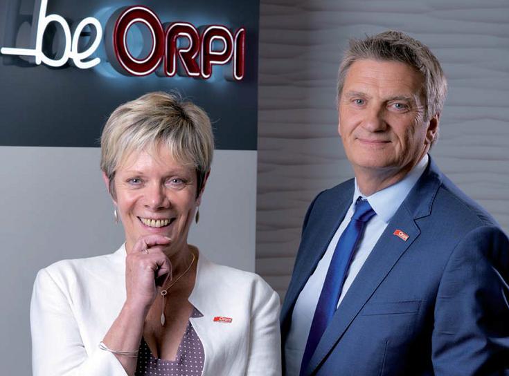 photo : ORPI1