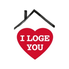 photo : I Loge You