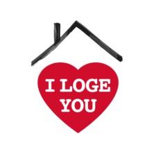 photo : I Loge You