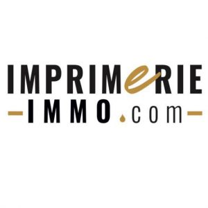 Imprimerie-immo.com
